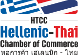Greece to Thailand | Linking Business Hellenic-Thai Chamber of Commerce